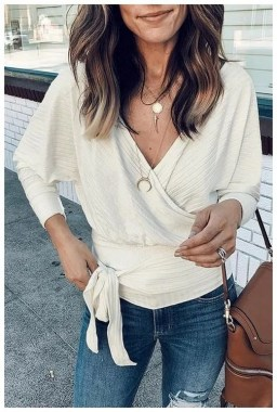 19 Captivating Summer Outfits Ideas To Copy Now 06
