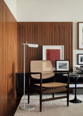 20 Amazing Mid Century Furniture Ideas Best For Your Living Room Decor 12