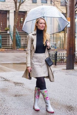 20 Classy First Date Outfits Ideas For Spring 10