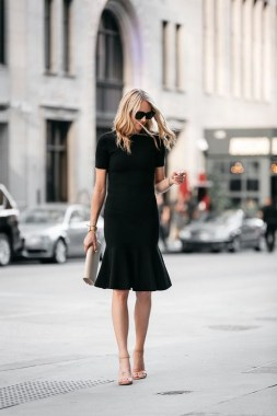 20 Classy First Date Outfits Ideas For Spring 28