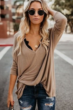 21 Fabulous Style Ideas For Women 18
