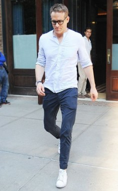 17 Amazing Male Celebrities Fashion Trends Ideas For Summer 12