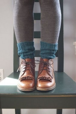 17 Best Tips To Wear Boots In Winter Ideas You Can Try 02 1