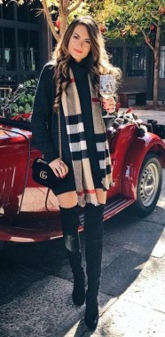 17 Best Tips To Wear Boots In Winter Ideas You Can Try 09 1