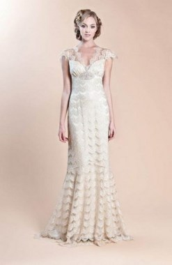 18 Best Wedding Dress Trends Ideas For Spring And Summer 2019 06