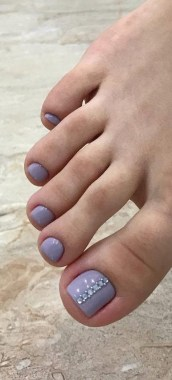 18 Free Oriflame Pedicure Daily Routine Foot Care Ideas New 2019 17