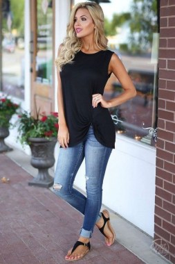 18 Magnificient Summer Outfits Ideas 17
