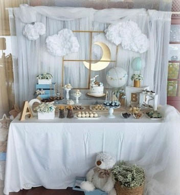 19 Awesome Long Distance Free Baby Shower 2019 17