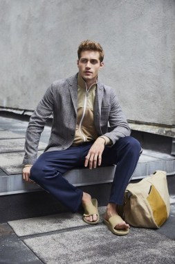 19 Impressive Spring Outfits Ideas For Guy 17