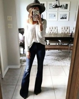 19 Lovely Casual Outfits Ideas 26