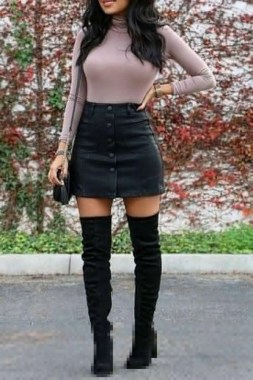 19 Lovely Casual Outfits Ideas 28