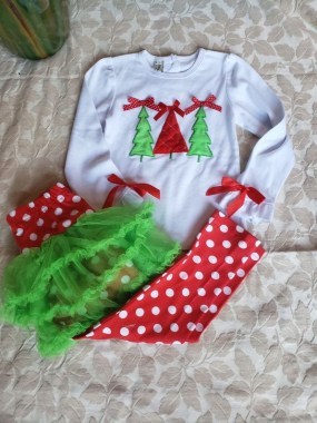 20 Astonishing Christmas Outfits For Small Girls Ideas 05