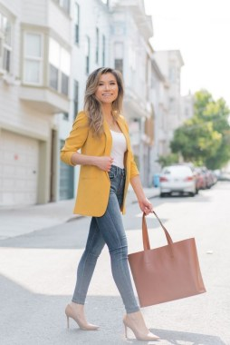 20 Cool And Fashionable Work Outfits For Women 15 1