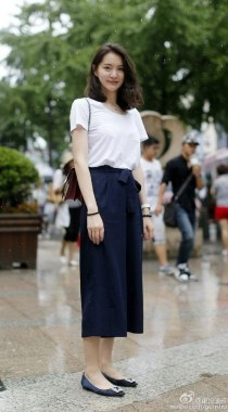 20 Cool And Fashionable Work Outfits For Women 22 1