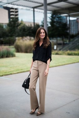 20 Cool And Fashionable Work Outfits For Women 31 1