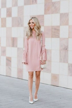 20 Incredible Date Night Outfits Ideas For Valentine'S Day 12