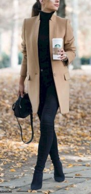 20 Incredible Women Work Outfits Ideas Trends Winter 06