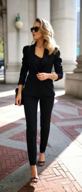20 Incredible Women Work Outfits Ideas Trends Winter 14