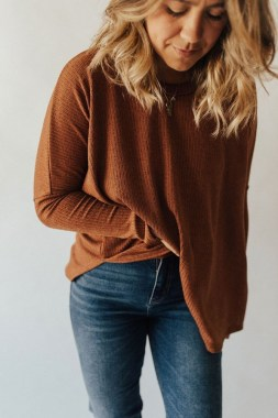 21 Awesome Fall Sweaters Ideas For Beauty Women 16