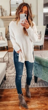 21 Fashionable Fall Outfits Ideas You Should Try 24 1