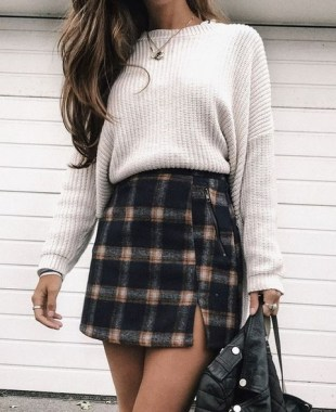 21 Perfect Summer Outfit Ideas 09
