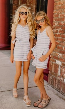22 Cute Kids Summer Fashion Ideas 04
