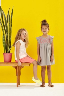 22 Cute Kids Summer Fashion Ideas 08