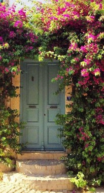 23 Free Garden Design Inspiration İt's Not Just About The Plants New 2019 02