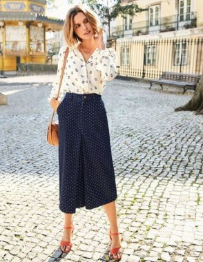 24 Fabulous Summer 2019 Fashion Trends Ideas 08