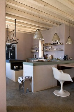 27 Free Delightful Summer Kitchen Design And Decorating İdeas New 2019 05