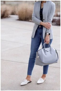 30 Simple Classy Women Work Dresses Ideas You Will Totally Love 37