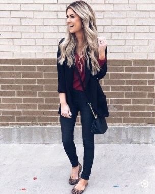 19 Free New Ideas What To Wear For Valentine's Day 12
