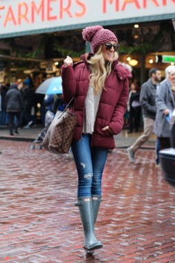 20 Best Winter Jacket Options To Face Extreme Cold Weather 30