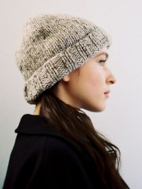 20 Most Popular Free Crochet Hat Models Autumn And Winter New 19
