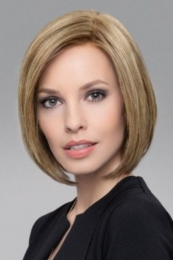 20 Try These Great Blunt Bob For Round Face 11