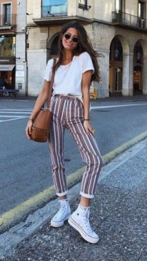 21 Beautiful Accessories For Women Casual Outfit 01 1