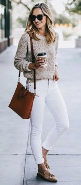 21 Beautiful Accessories For Women Casual Outfit 13 1