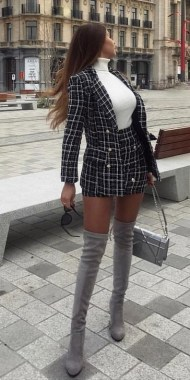 21 Beautiful Accessories For Women Casual Outfit 15 1