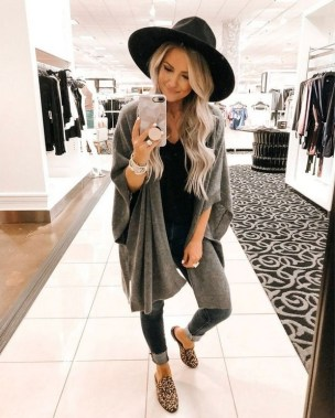 21 Beautiful Accessories For Women Casual Outfit 21 1