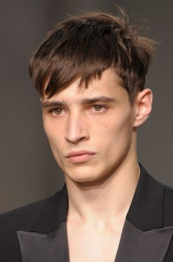 22 Best Inspiration Mens Haircut For Fall 19