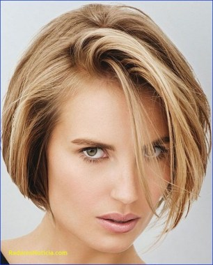 22 Bob Haircut With Layers Currently In Style 07