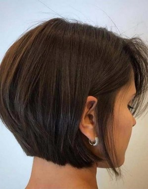 22 Bob Haircut With Layers Currently In Style 10