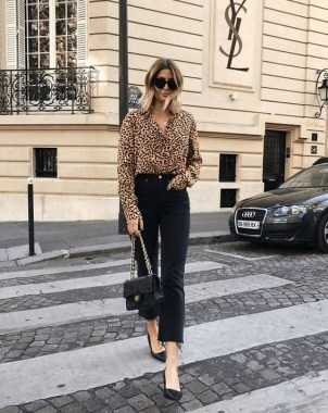 22 Thanksgiving Outfit Trends For Women You Should Try 07