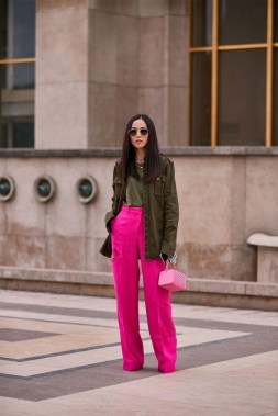 24 Happening Street Style You Can Try 17
