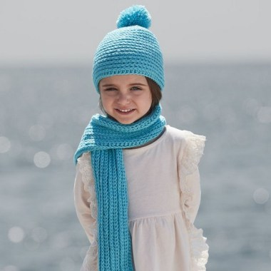 25 Free Winter Cute Baby Crochet Hat And Scarf Patterns New 31