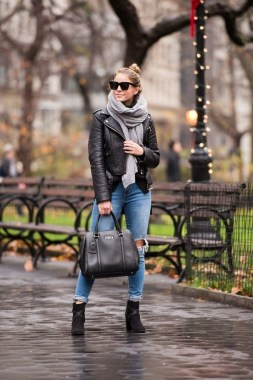 25 Non Frumpy Ways To Wear Casual Winter Outfits 11 1