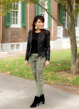 25 Non Frumpy Ways To Wear Casual Winter Outfits 14 1