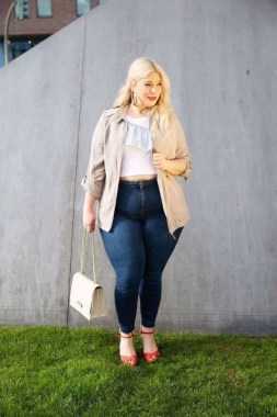 25 Plus Size Fashion Items To Mix And Match 01