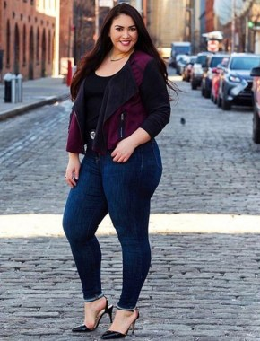 25 Plus Size Fashion Items To Mix And Match 04