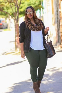 25 Plus Size Fashion Items To Mix And Match 06